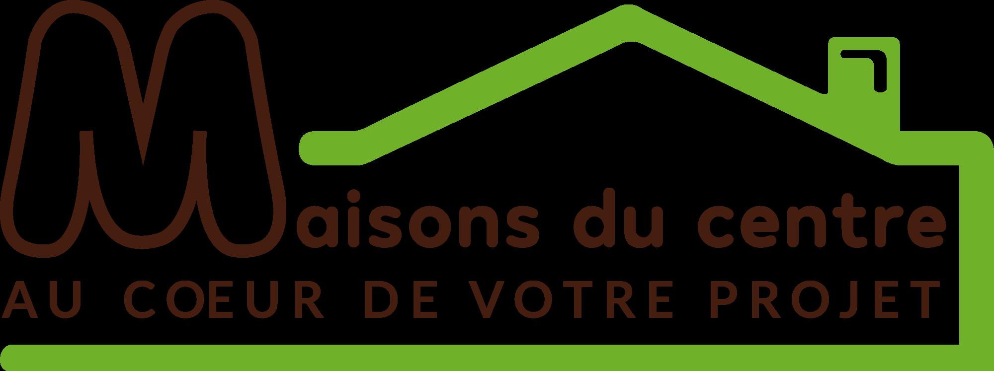 Maisons Du Centre